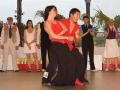 Armando et Myriam - Boogie woogie