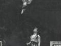 Armando et Nathalie - Rock acrobatique