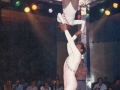 Armando del BENE - Rock acrobatique