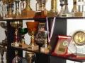Armando del BENE - Trophées de danse