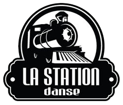 La Station Danse