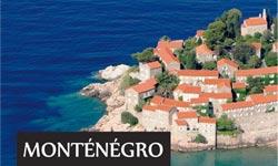 Séjour et stage de danses d'été 2015 à Montenegro avec Armando del Bene