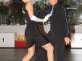 Myriam & Armando - Boogie woogie