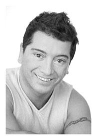 Armando del Bene