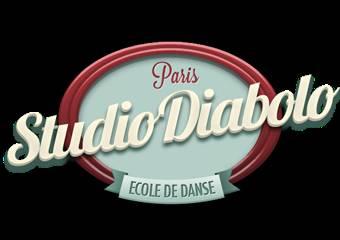 École de danse Studiodiabolo