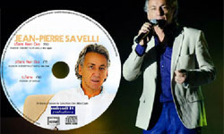 Le site Web de Jean-Pierre SAVELLI « Peter »